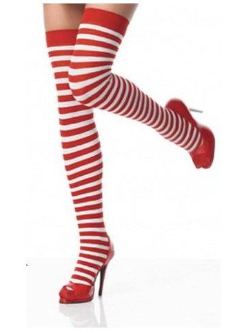 https://static9.cilory.com/87619-thickbox_default/nylon-red-white-striped-stockings.jpg