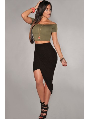 https://static4.cilory.com/87647-thickbox_default/black-ruched-asymmetrical-draped-sexy-skirt.jpg