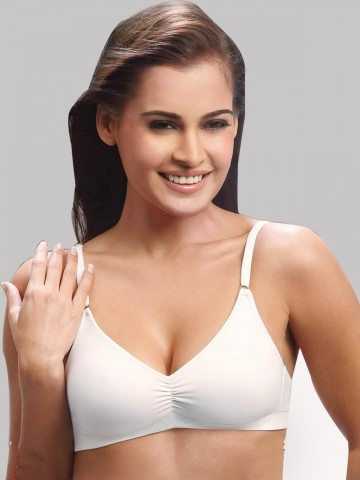 https://d38jde2cfwaolo.cloudfront.net/8821-thickbox_default/lovable-all-day-long-shaped-bra.jpg