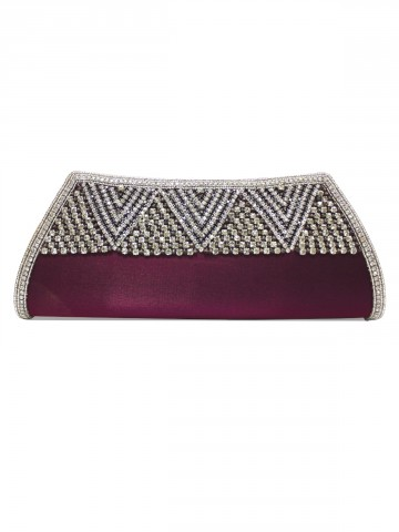 https://static5.cilory.com/88387-thickbox_default/elegant-maroon-party-clutch.jpg