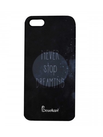 https://d38jde2cfwaolo.cloudfront.net/88586-thickbox_default/never-stop-dreaming-iphone-5-5s-phone-case.jpg