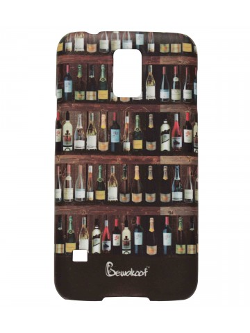 https://static7.cilory.com/88621-thickbox_default/bar-samsung-s5-phone-case.jpg