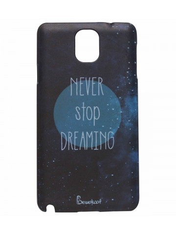 https://static9.cilory.com/88627-thickbox_default/never-stop-dreaming-samsung-note-3-phone-case.jpg