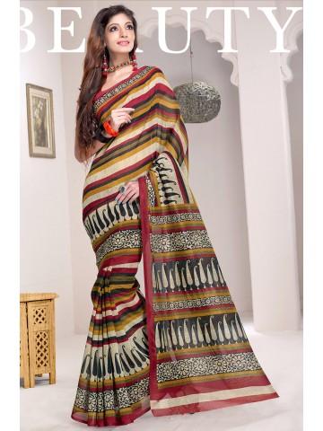 https://static7.cilory.com/88752-thickbox_default/glamour-series-bhagalpuri-silk-printed-multi-saree.jpg