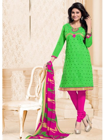 https://static6.cilory.com/88779-thickbox_default/riti-riwaz-embroidered-unstitched-parrot-green-suit.jpg