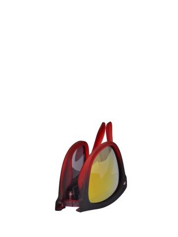 https://static9.cilory.com/89453-thickbox_default/stunt-stylish-wayfarer-orange-mercury-sunglasses.jpg