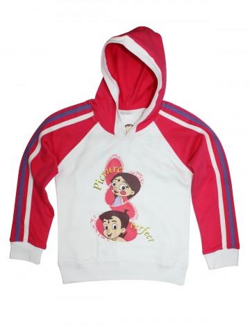 https://static2.cilory.com/90384-thickbox_default/chhota-bheem-fushia-white-boys-hoodie.jpg