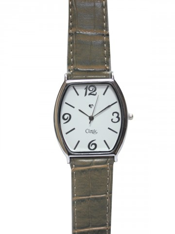 https://static4.cilory.com/91170-thickbox_default/archies-unisex-watch.jpg