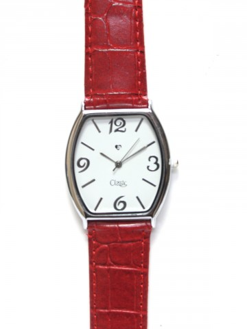 https://static9.cilory.com/91174-thickbox_default/archies-unisex-watch.jpg