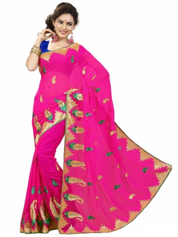 https://static9.cilory.com/91880-thickbox_default/madhyam-series-saree.jpg