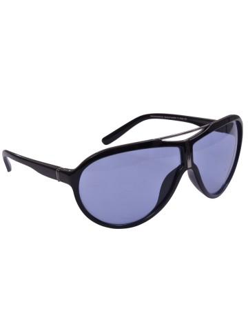 https://static4.cilory.com/92206-thickbox_default/safari-gray-gradal-sunglasses.jpg