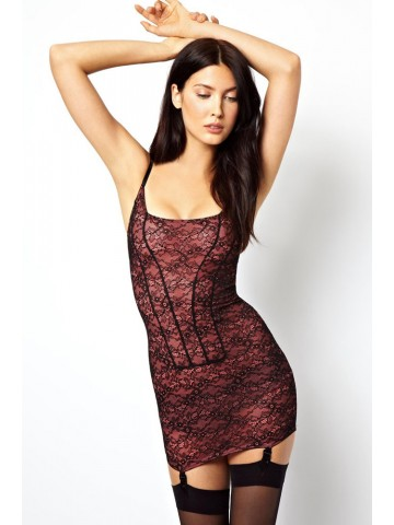 https://static4.cilory.com/92363-thickbox_default/charming-stretchy-lace-chemise.jpg