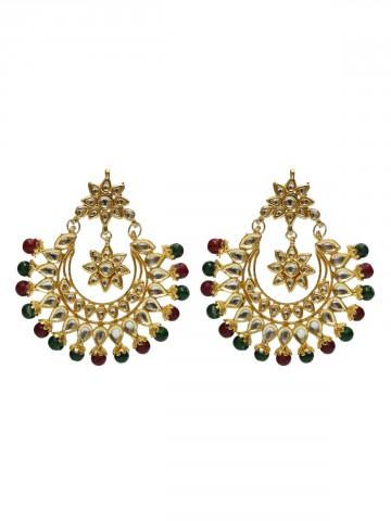 https://static1.cilory.com/92555-thickbox_default/elegant-kundan-earrings.jpg