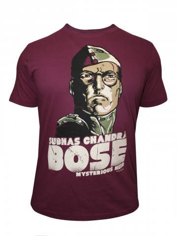 https://static3.cilory.com/92722-thickbox_default/subhas-chandra-bose-t-shirt.jpg