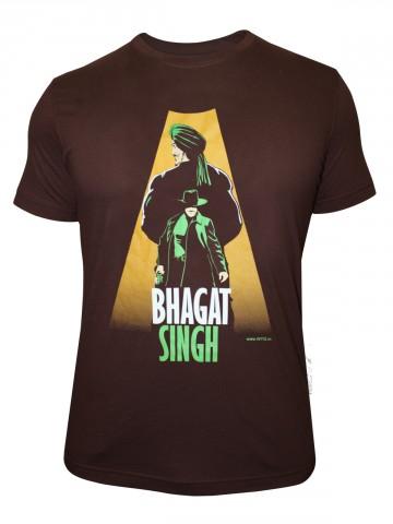 https://static1.cilory.com/92728-thickbox_default/bhagat-singh-coffee-t-shirt.jpg