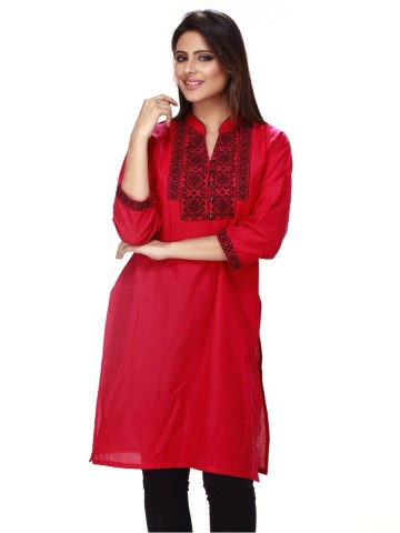 https://static8.cilory.com/93289-thickbox_default/mohini-fushia-embroided-kurti.jpg