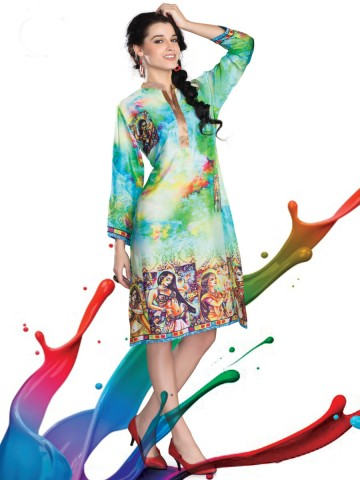 https://static6.cilory.com/93721-thickbox_default/readymade-digital-print-kurti.jpg