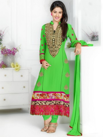 https://static4.cilory.com/94349-thickbox_default/heenari-series-green-designer-semi-stitched-suit.jpg