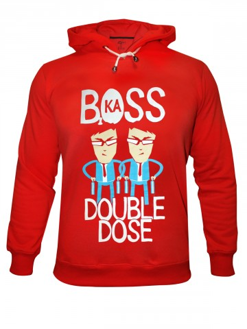 https://static3.cilory.com/94941-thickbox_default/boss-ka-dose-sweat-shirt-with-hood.jpg