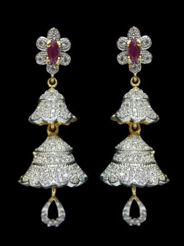 https://static2.cilory.com/95617-thickbox_default/maira-series-american-diamond-red-earrings.jpg