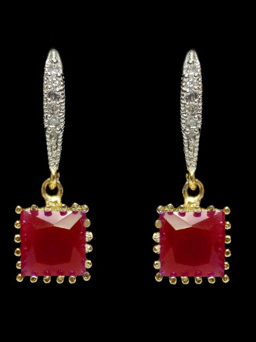 https://static2.cilory.com/95647-thickbox_default/maira-series-american-diamond-red-earrings.jpg
