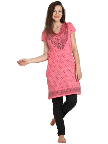 https://static3.cilory.com/96526-thickbox_default/peach-kurta-length-top-with-narrow-pyjama.jpg