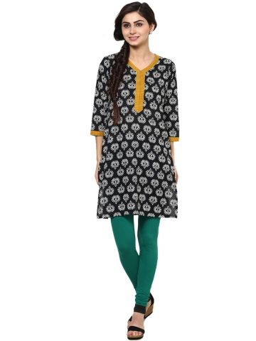 https://static1.cilory.com/96698-thickbox_default/jaipur-kurti-s-pure-cotton-black-kurti.jpg