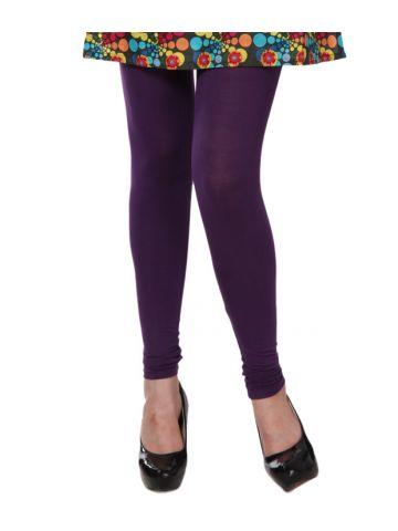 https://static5.cilory.com/96784-thickbox_default/femmora-violet-ankel-length-legging.jpg