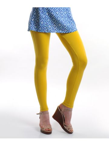 https://static6.cilory.com/96789-thickbox_default/femmora-yellow-ankel-length-legging.jpg