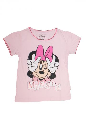 https://d38jde2cfwaolo.cloudfront.net/97004-thickbox_default/mickey-and-friends-rose-pink-half-sleeve-tee.jpg