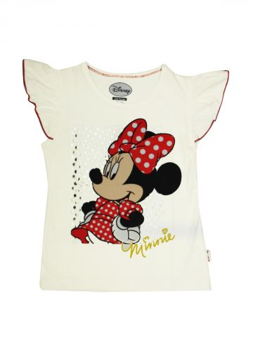 https://static2.cilory.com/97008-thickbox_default/mickey-and-friends-ivory-half-sleeve-tee.jpg