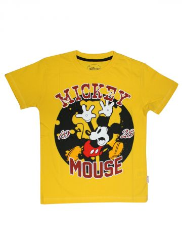 https://static3.cilory.com/97032-thickbox_default/disney-yellow-short-sleeve-crew-nk-tee.jpg
