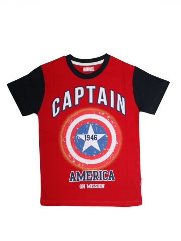 https://static6.cilory.com/97070-thickbox_default/marvel-avengers-red-and-navy-half-sleeve-tee.jpg