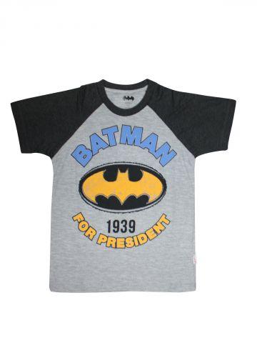 https://static.cilory.com/97072-thickbox_default/batman-lt-grey-melange-and-half-sleeve-raglan-tee.jpg