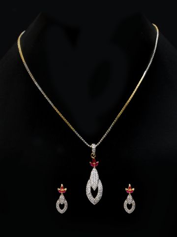 https://static6.cilory.com/97244-thickbox_default/luezern-american-diamond-red-white-pendant-set.jpg