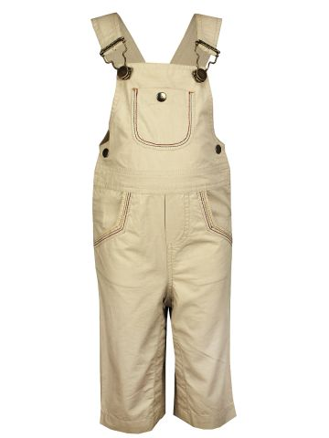 https://static.cilory.com/97593-thickbox_default/shoppertree-beige-play-full-dungaree.jpg