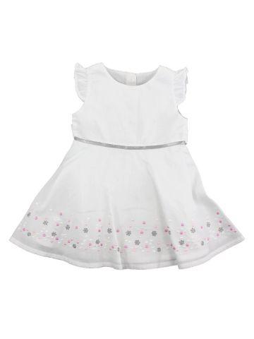 https://static1.cilory.com/97813-thickbox_default/shoppertree-pure-white-flower-dress.jpg