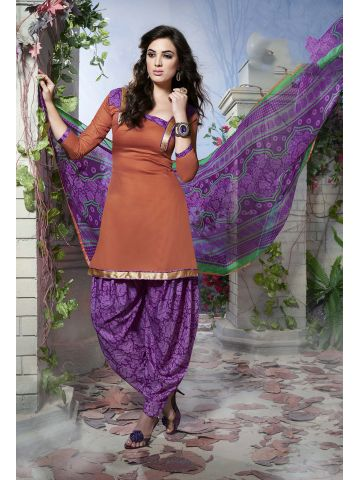 https://static6.cilory.com/98310-thickbox_default/riti-riwaz-rust-ladies-unstitched-suit-with-matching-duppata.jpg