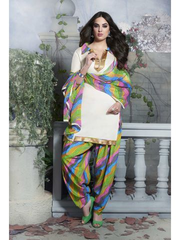 https://static2.cilory.com/98349-thickbox_default/riti-riwaz-white-ladies-unstitched-suit-with-matching-duppata.jpg