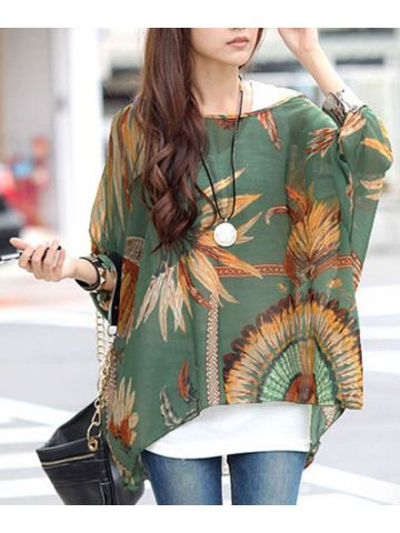 https://static8.cilory.com/98529-thickbox_default/boho-feather-pattern-chiffon-blouse-top.jpg