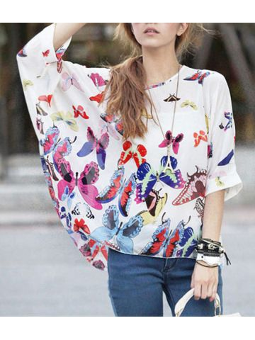 https://static2.cilory.com/98531-thickbox_default/fashion-girls-butterfly-print-chiffon-batwing-blouse.jpg