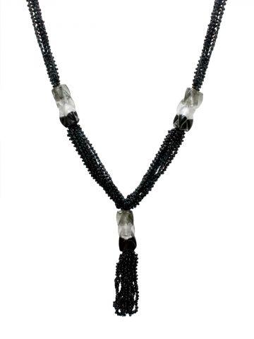 https://static7.cilory.com/98926-thickbox_default/nirvana-series-black-neckwear.jpg