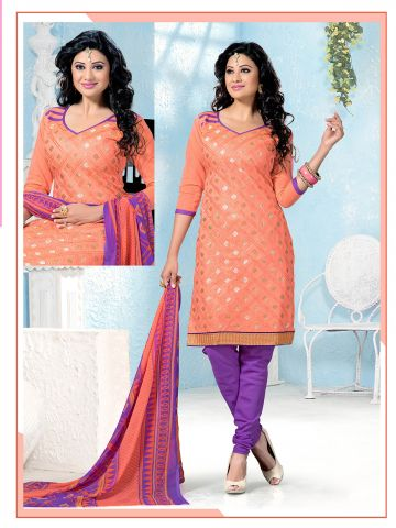 https://d38jde2cfwaolo.cloudfront.net/99222-thickbox_default/riti-riwaz-peach-unstitched-suit-with-matching-dupatta.jpg