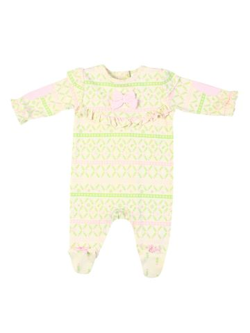 https://static8.cilory.com/99568-thickbox_default/fs-mini-klub-girls-single-sleepsuit.jpg