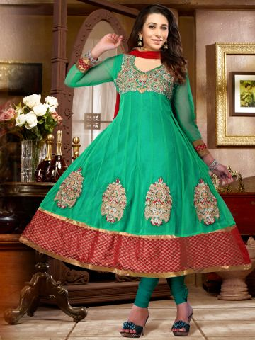https://static3.cilory.com/99891-thickbox_default/karishma-jasmine-green-semi-stitched-anarkali-suit.jpg
